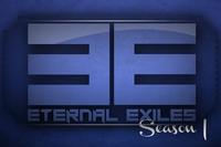 Eternally Exiled Cup Season I