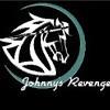 Johnny's Revenge - logo