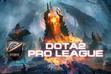 CSPL Dota 2 Pro League