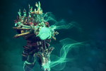 Relics of the Sundered King Set