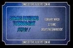 Somos Doteros Tournament