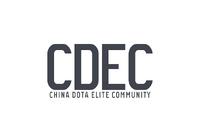 CDEC Master
