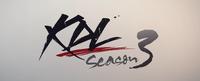 Korea Dota 2 League Season 3