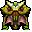 Venomancer - ikona