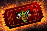CZ-SK Dota 2 League Season 3