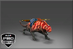 MLG Scalehound