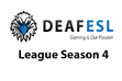 DeafESL League Season 4