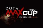 Dotamax Cup