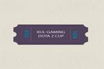 KUL Gaming Cup