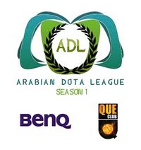 Arabian Dota League (turniej)