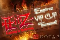 Empirez Vip Cup Tournament