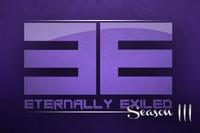 Eternally Exiled Cup Season III