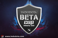 Indodota Beta Cup