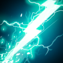 Lightning Bolt (Righteous Thunderbolt)