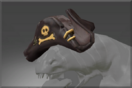 Pirate Slayer's Tricorn