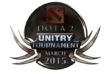 DotA2 UNITRY Tournament March 2015