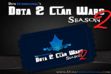 Dota International Clan Wars - Season 2