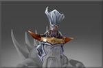 Gombangdae Dosa Helmet