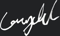 Longdd (Autograf)