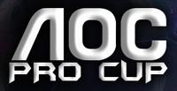 AOC Pro Cup Season 1 (turniej)