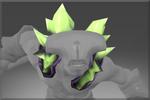 Chronite Armor