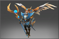Divine Ascension Set
