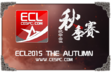 Esports Champion League 2015 Autumn