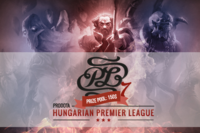 Hungarian Premier League Season 7