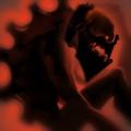 Infest (Niska przemoc)