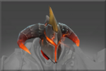 Helm of Discord