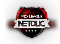 Netolic Pro League 5