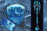 Winter Wars 2015 - DSP