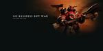 Baner - The Defiant Axe Set