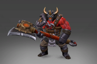 Harbinger of War Set