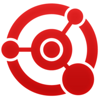 Quantic Gaming - logo