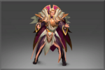 Vestige of the Arsenal Magus Set