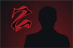 Karty graczy drużyny Team Zenith (2013)