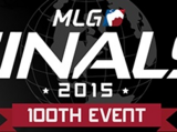 MLG World Finals 2015 (turniej)