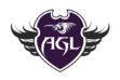AEGIS Gaming League