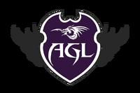 AEGIS Gaming League