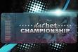 DotaTalk DatBet Championship