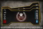 Dota 2 Kings of LAN