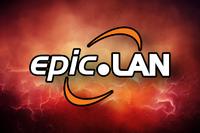 Epic.FIFTEEN Dota 2 Championship