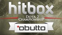 Hitbox Obutto Championship 2