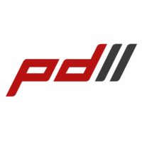 ProDOTA2 League Season 1