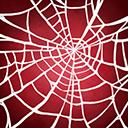 Spin Web (Virulent Matriarch Set)