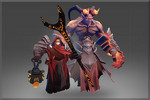Tools of the Hellsworn Set