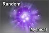 Random - Mythical