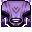 Faceless Void - ikona