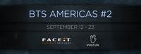 BTS Americas 2 (turniej)